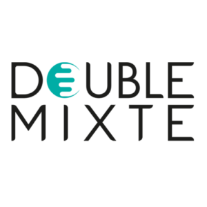 logo-double-mixte