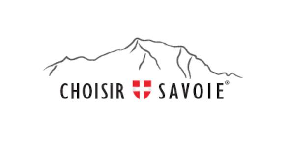 Choisir Savoie soutient Double Mixte