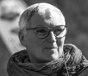 Catherine Pléwinski