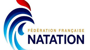Partenariat  entre la Fédération Française de natation et Double-Mixte