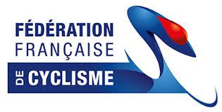 Partenariat entre la Fédération Française de Cyclisme et Double-Mixte